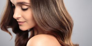 The Do's and Don'ts of Using a Hair Serum